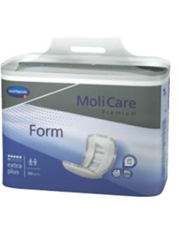 Molicare premium form extra...