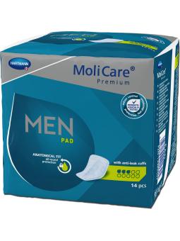 Molicare Premium Men 3...