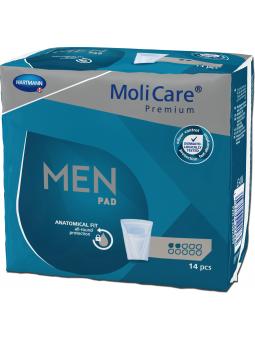 Molicare Premium Men 2...