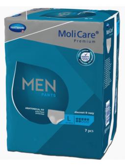 Molicare Premium Men 7...