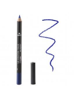 Crayon bleu egyptien