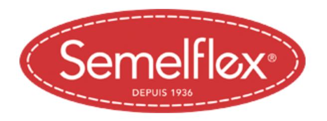 Semelflex